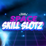 Space Skill Slotz