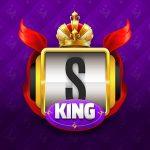 Spin King