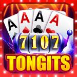 Tongits 7107 Cards & Slot Games