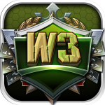 W3 – Game Bai Doi Thuong